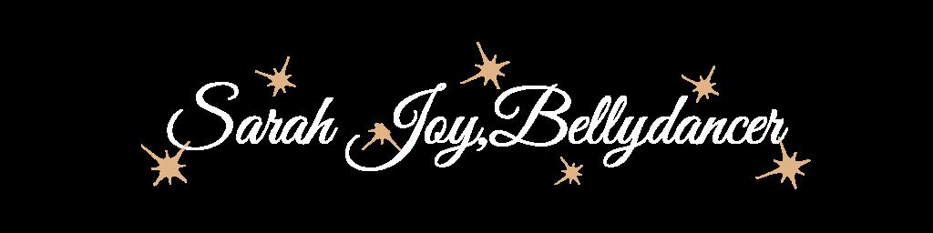 Sarah Joy Actual White Logo Long (1)